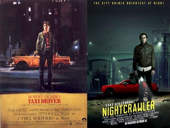 taxi-driver-nightcrawler-filmloverss