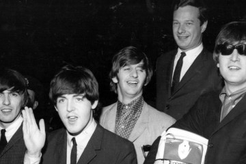 the-beatles-brian-epstein-filmloverss
