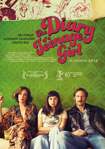 the-diary-of-a-teenage-girl-poster-filmloverss