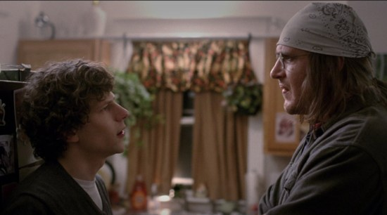 the-end-of-the-tour-jason-segel-jesse-eisenberg-filmloverss