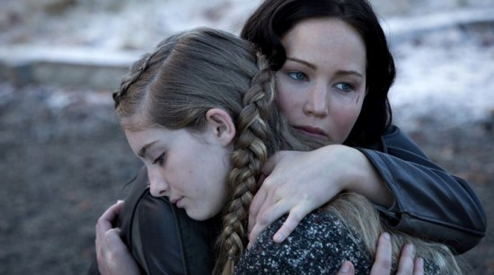 the-hunger-games-katniss-prim-filmloverss