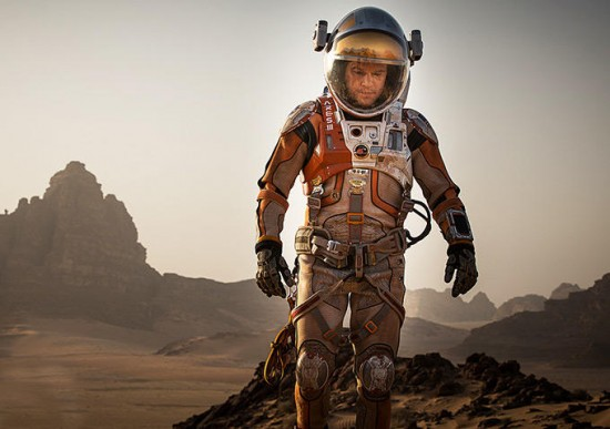the-martian-matt-damon-gorsel-10-filmloverss