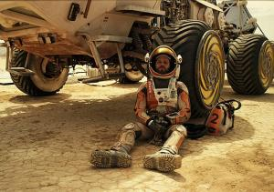 the-martian-matt-damon-gorsel-6-filmloverss