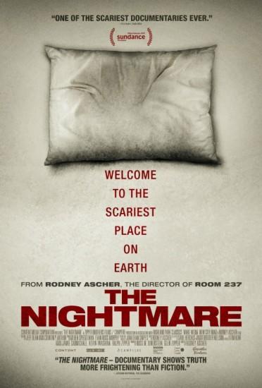the-nightmare-poster-rodney-ascher-filmloverss