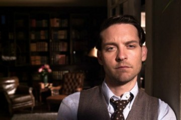 tobey-maguire-pawn-sacrifice-filmloverss