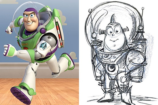 toy-story-buzz-lightyear-filmloverss
