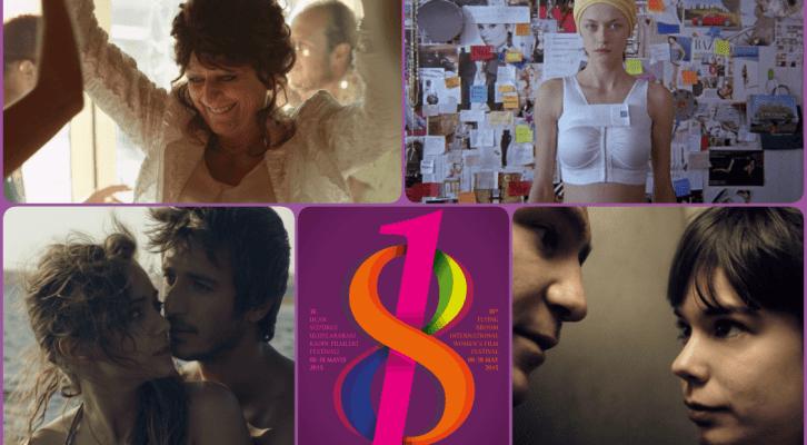 ucan-supurge-film-festivali-gunlukleri-filmloverss