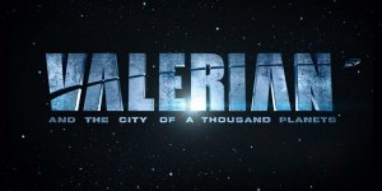 valerian logo-filmloverss