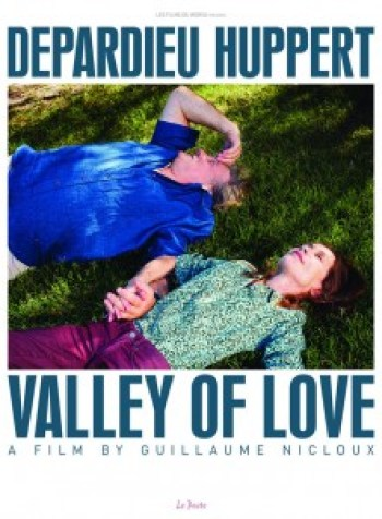 vallet of love12 - filmloverss