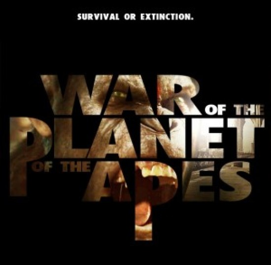 war-of-the-planet-of-the-apes-filmloverss