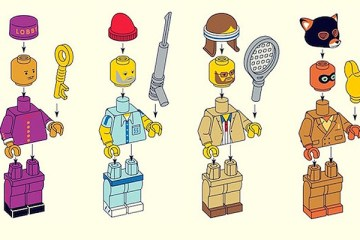 wes-anderson-lego-filmloverss
