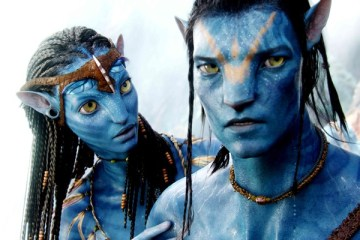 Avatar-James-Cameron-Filmloverss