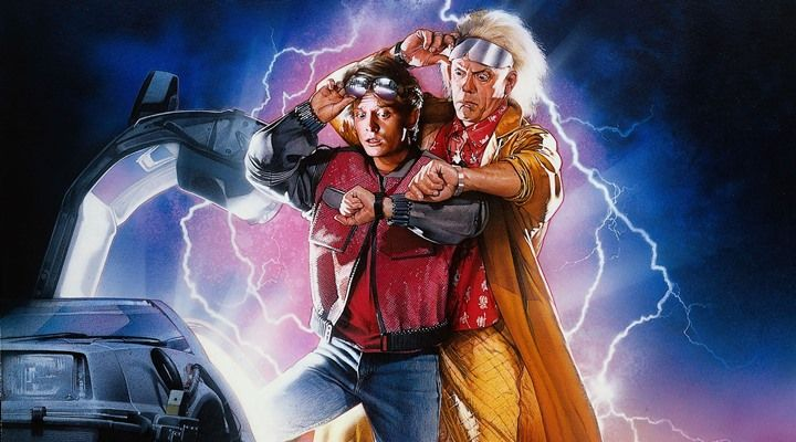 Back-to-the-Future-Zemeckis-Fox-Lloyd-Filmloverss