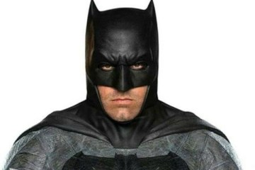 Batman-Ben-Affleck-The-Batman-Filmloverss