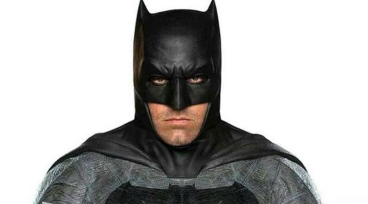 Batman-Ben-Affleck-The-Batman-Filmloverss