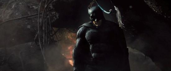 Batman-Superman-Trailer-Ben-Affleck-Filmloverss