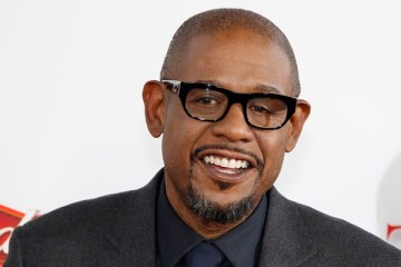 Forest-Whitaker-Rogue-One-Filmloverss