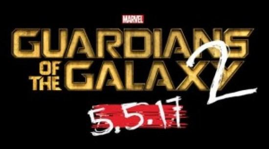 Guardians-of-the-Galaxy-James-Gunn-Filmloverss