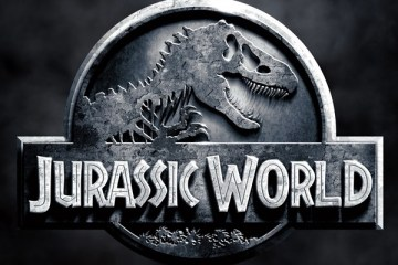 Jurassic-World-Colin-Trevorrow-Filmloverss