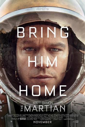 Martian-Damon-Matt-Filmloverss