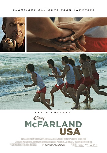 Mcfarland-afis-filmloverss