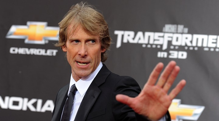 Michael-Bay-Time-Salvager-Filmloverss