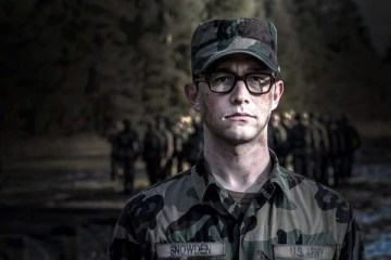 Snowden-Edward-Joseph-Gordon-Levitt-Filmloverss