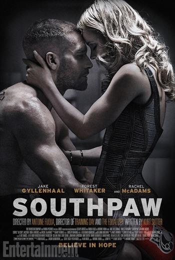Southpaw-Gyllenhaal-Filmloverss