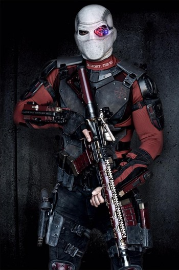 Suicide-Squad-Will-Smith-Deadshot-Filmloverss