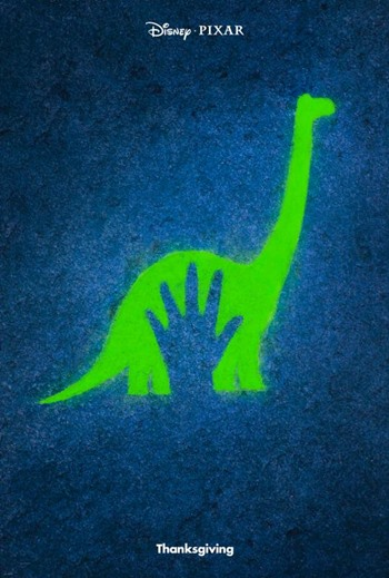 The-Good-Dinosaur-Pixar-Filmloverss
