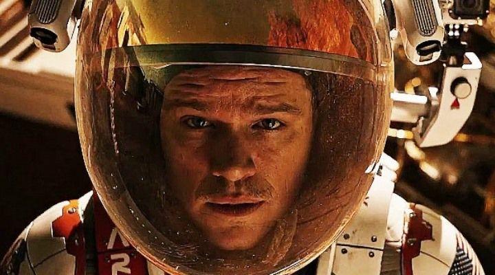 The-Martian-Ridley-Scott-Filmloverss