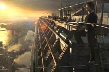 The-Walk-Joseph-Gordon-Levitt-New-York-Filmloverss