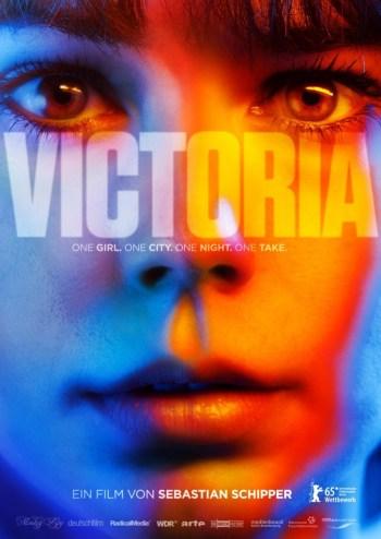 Victoria-poster-filmloverss
