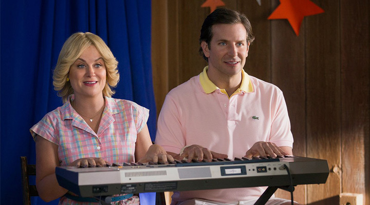 Wet-Hot-American-Summer-First-Day-at-Camp-Amy-Poehler-Elizabeth-Banks-Filmloverss