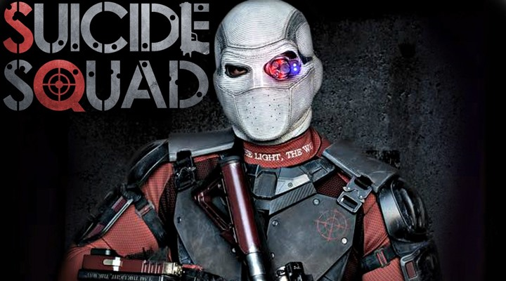 Will-Smith-Deadshot-Suicide-Squad-Filmloverss