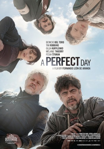 a-perfect-day-poster-filmloverss