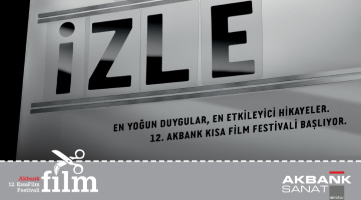 akbank-kisa-yatay-filmloverss