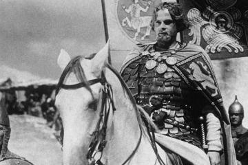 alexander-nevsky-tozlu-raflar-filmloverss