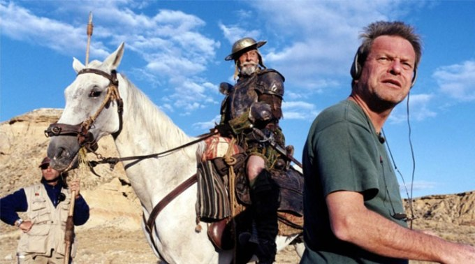 amazon-lost-in-la-mancha-the-man-who-killed-don-quixote-terry-gilliam-filmloverss