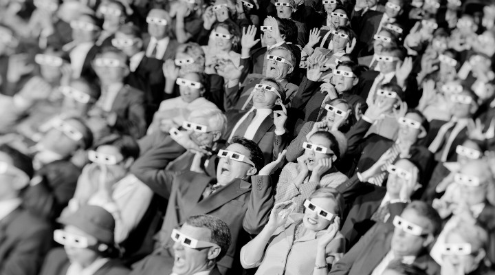 blockbusters-filmloverss