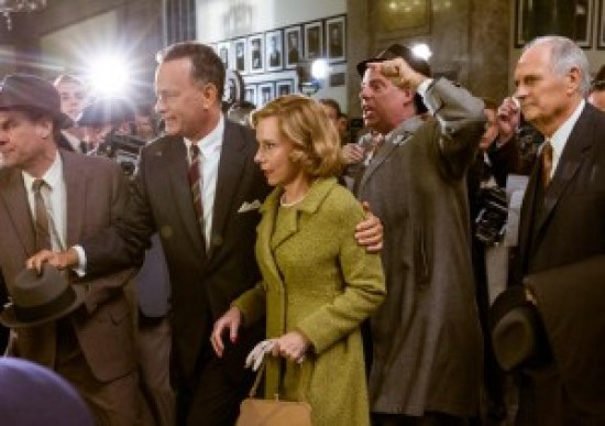 bridge-of-spies-tom-hanks-2-filmloverss