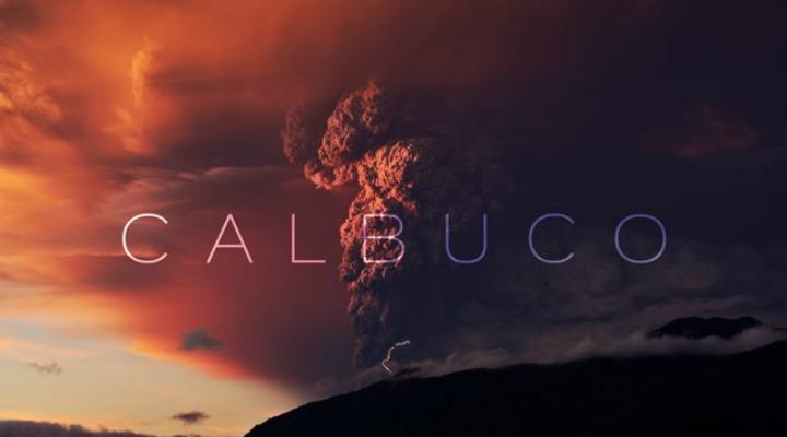 calbuco-filmloverss