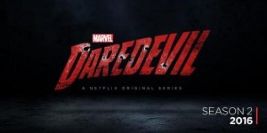 daredevil-poster-filmloverss