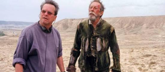 don-quixote-film-the-man-who-killed-don-quixote-2-filmloverss