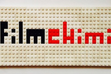 filmekimi-2015-logo-filmloverss