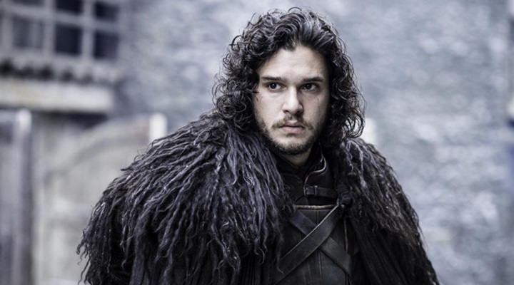 game-of-thrones-jon snow-filmloverss