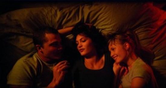 gaspar-noe-love-4-filmloverss