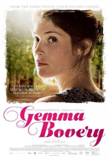 gemma-bovery-poster-filmloverss