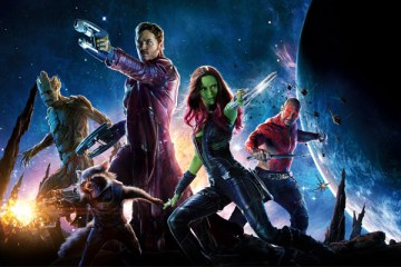 guardians-of-the-galaxy-2-resmi-adi-filmloverss