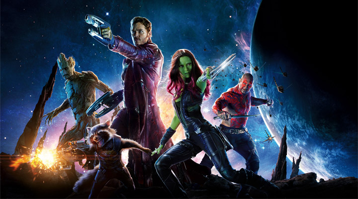 guardians-of-the-galaxy-2-resmi-adi-filmloverss